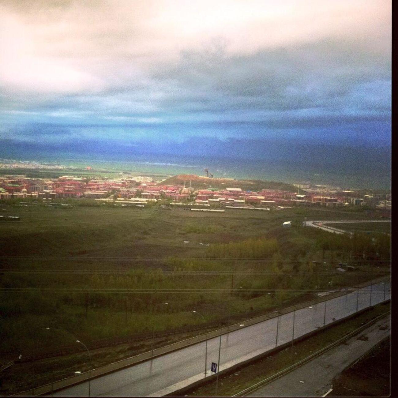 sisli bi Erzurum