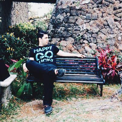 """05/07 Bestfriendchallenge """"Kung bibigyan ng pag-asa Ng puso mo ang puso ko Di ko kaya na muling masawi Kaya't kung ibibigay mo na Ay wag sana mabawi"""""""