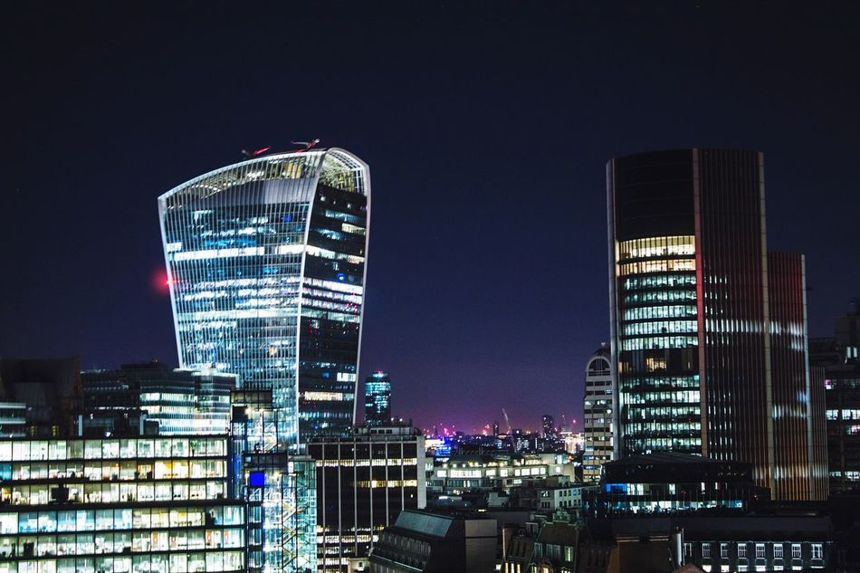 Beautiful stock photos of london, Architecture, Building Exterior, City, Horizontal