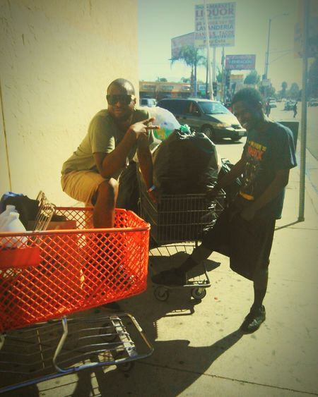 On A Stroll Bitchees MeAndMyCuz YouMad LMFAO! Youmadbro Untold Stories CityOfLostAngels CaliLife Habitually