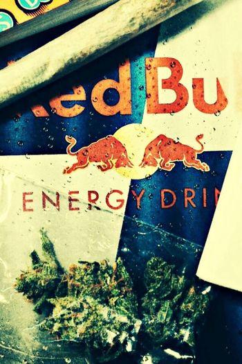 420 Weed