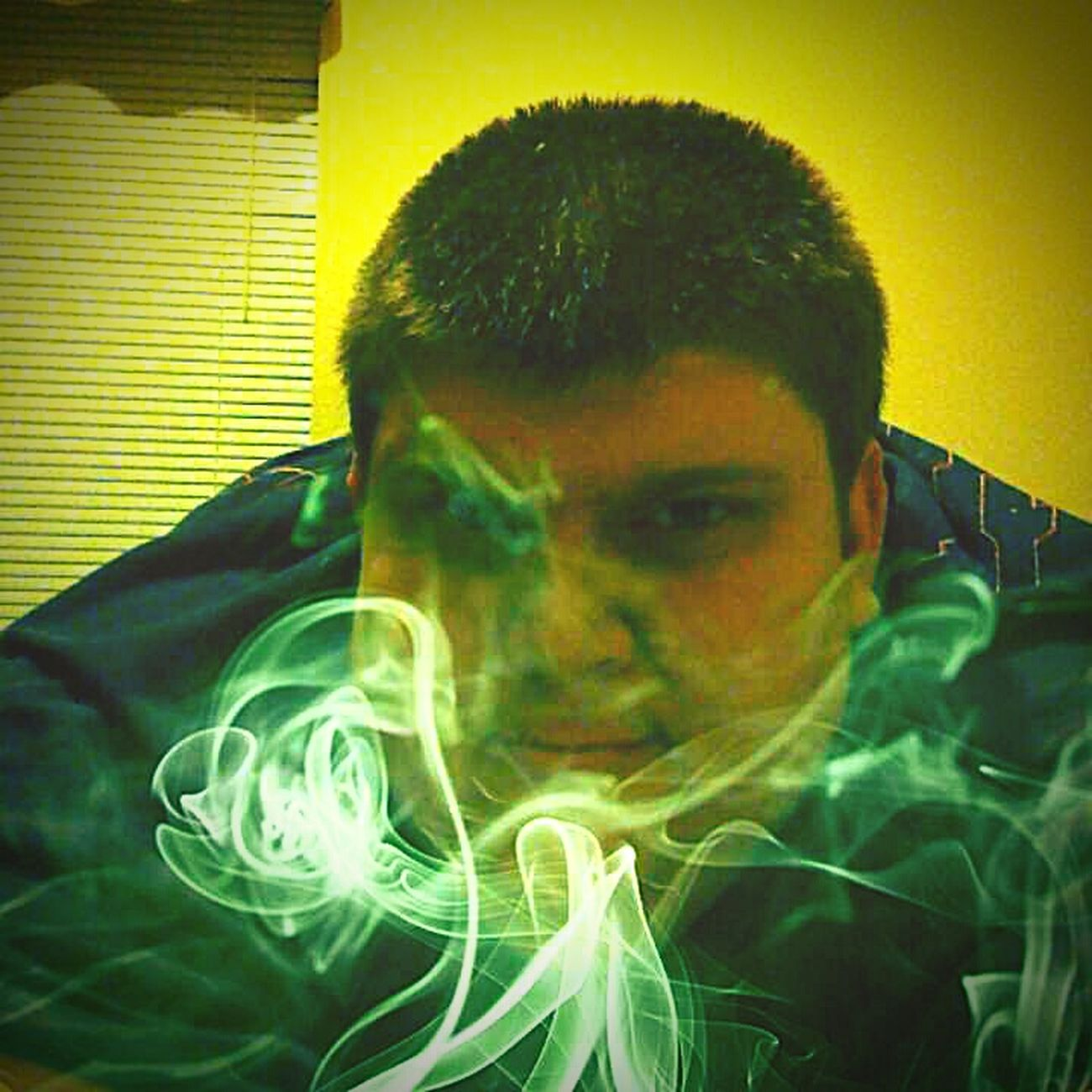 Matterifics World Of Wonders Matterificly Mistified Matterificly You Matterificly You Dude Green Smoke Of Wonders Boys Check This Out Taking Photos That's Me Hanging Out