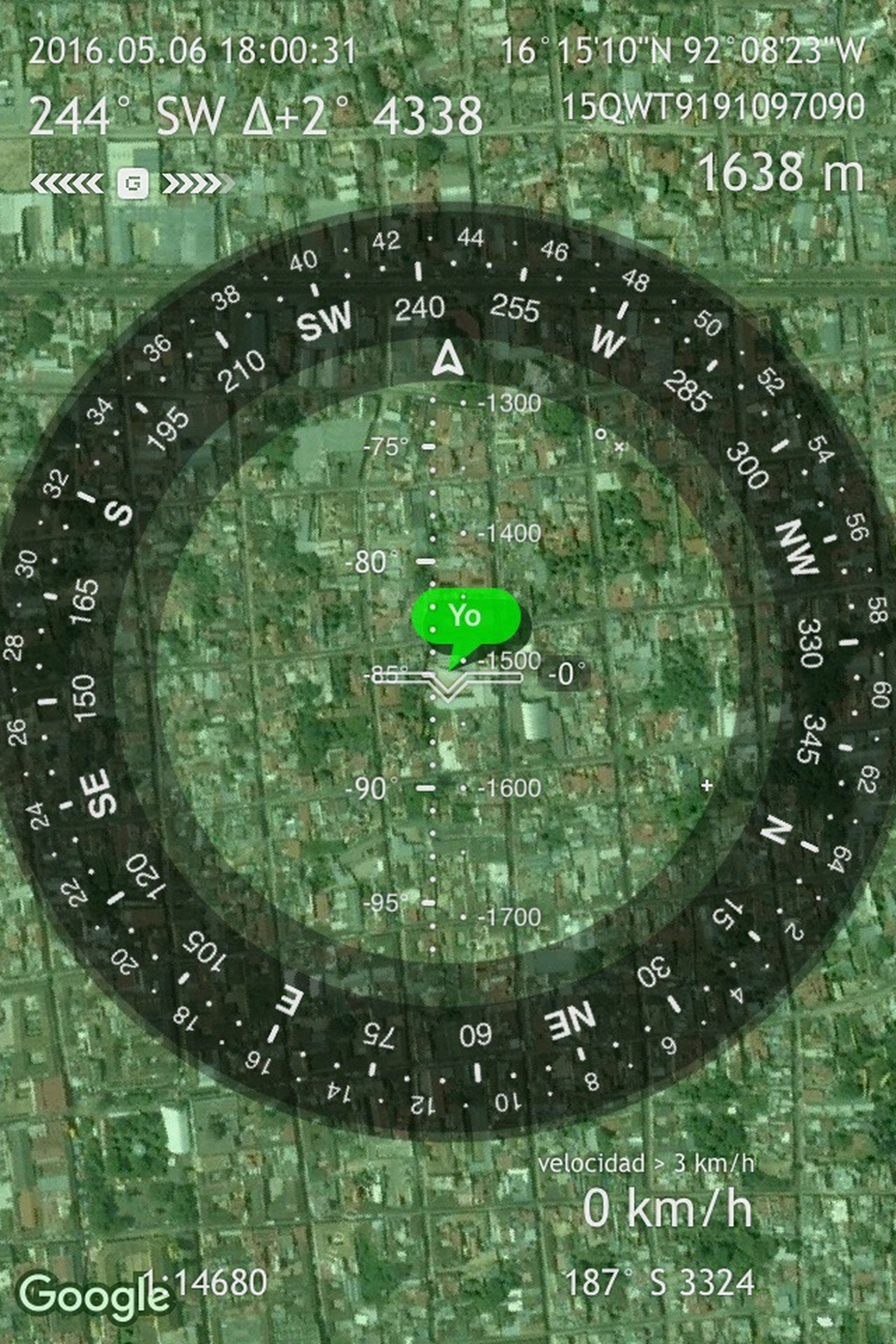 text, circle, number, communication, western script, close-up, high angle view, green color, metal, time, indoors, capital letter, geometric shape, day, no people, full frame, non-western script, backgrounds, round
