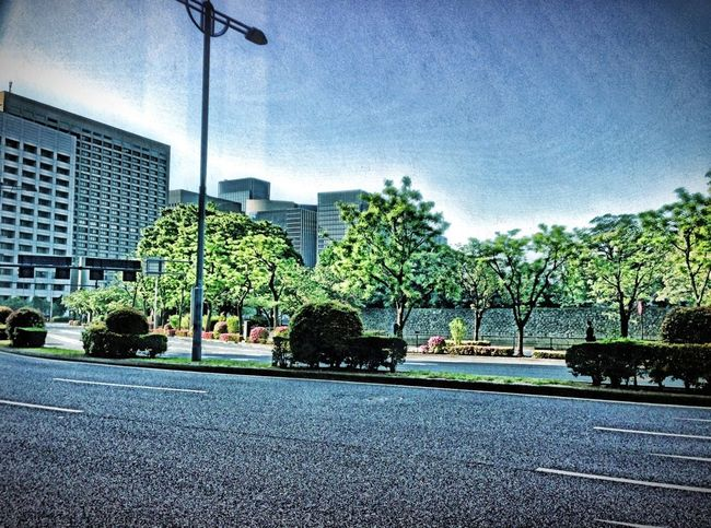 HDR_photo