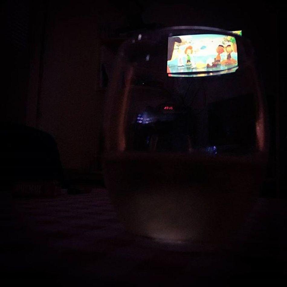 Night Vine Romance Mood Love Snoopy Snoopymovie SnoopyGrams New Now Instadaily Instamoment Insta