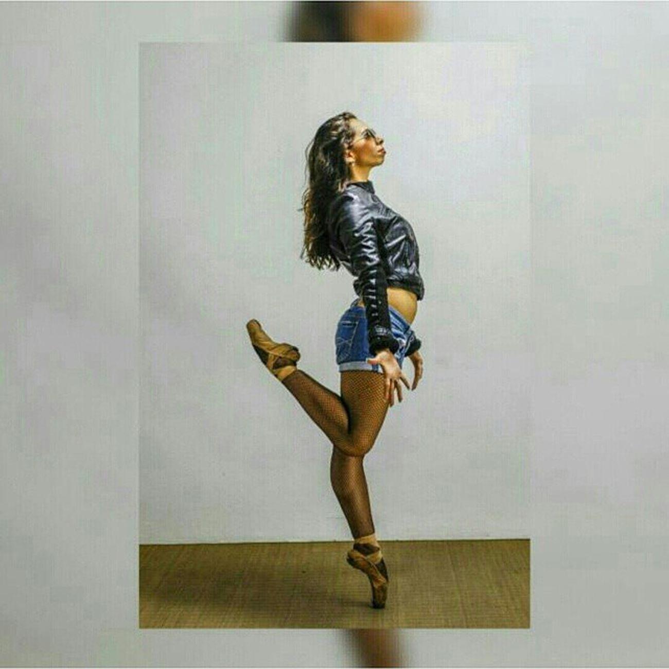 Squareinstapic 5dmarkll Mujer Modelo Bella Rocafotografia Canon Arte Ballet Bailarina