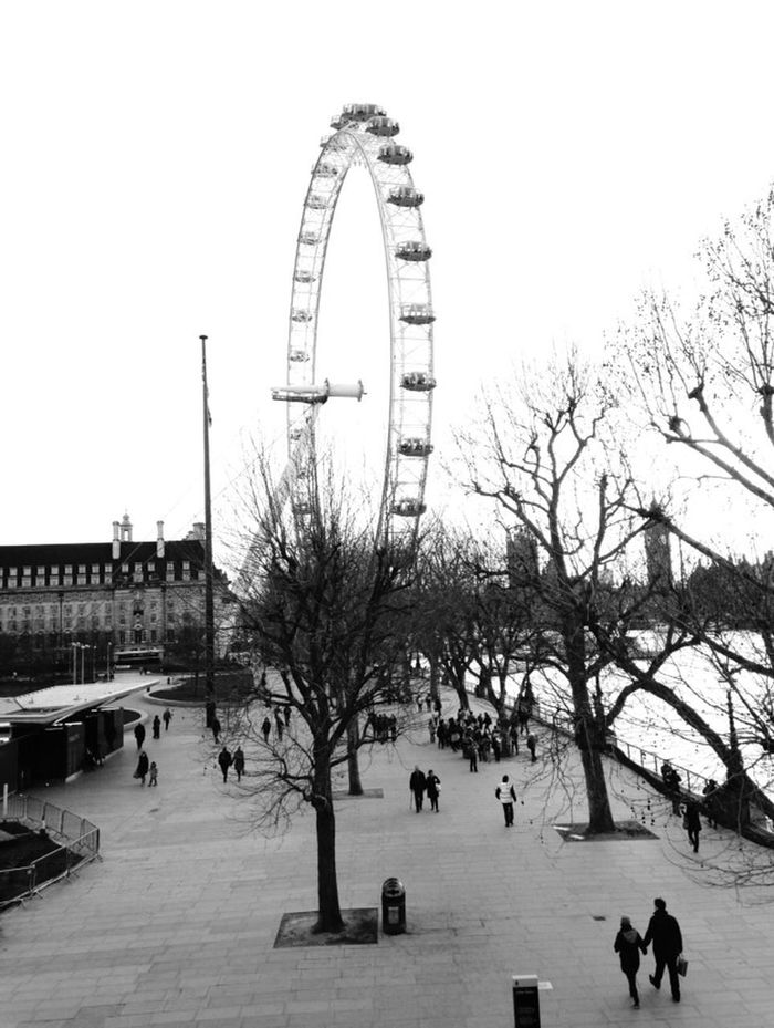 Being A Tourist Photographing In London and the London Eye I Love London Travelling Walking Around The City  Travel Photography People Watching Tourists Global Village