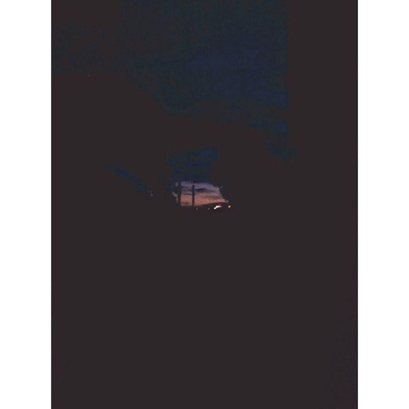 """""""Tu resta che poi io sono felice; io mi accontento di poco anche se tu poco non sei."""" Occhiprofondi EMMAMARRONE Resta Restare Felice Tupocononsei Solocosebelle Night Canzone Sing Cd 😚 CDs Music Frase Testocanzone Retrica Nocrop Aviary Foto Images Photo Ph Pic Picoftheday instapic cool instacool good instagood"""