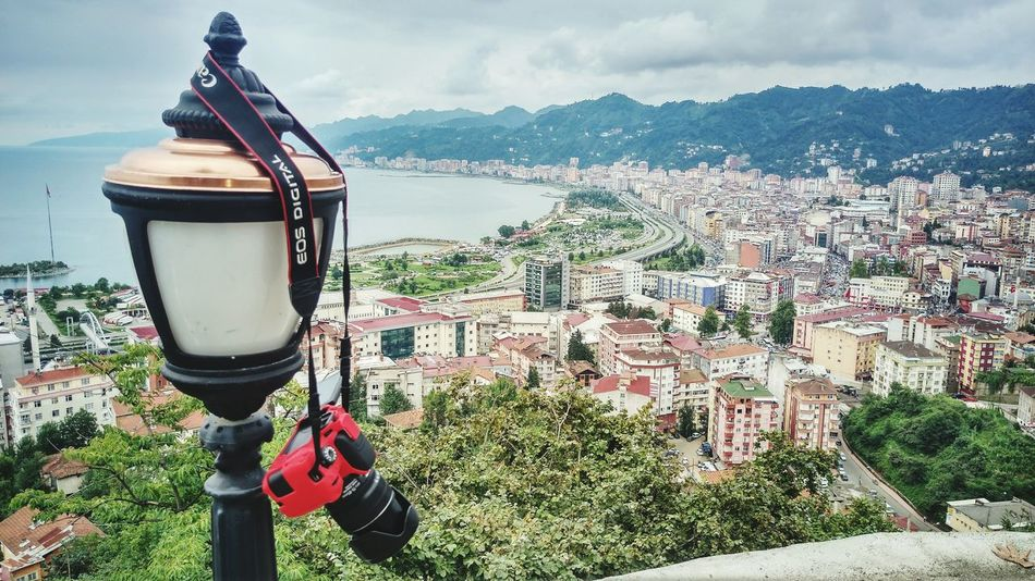 My machine:) Taking Photos That's Me Hello World Hi! Enjoying Life Relaxing Streetphotography Nice Views That's Me Fallowme Faces Of EyeEm Rize/Turkey ı Love My City Canon Canonphotography Canon700D Eye4photography  HTC_photography