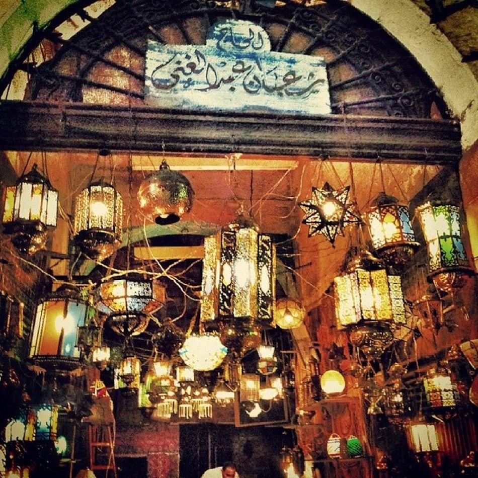 شارع المعز.. Old_cairo