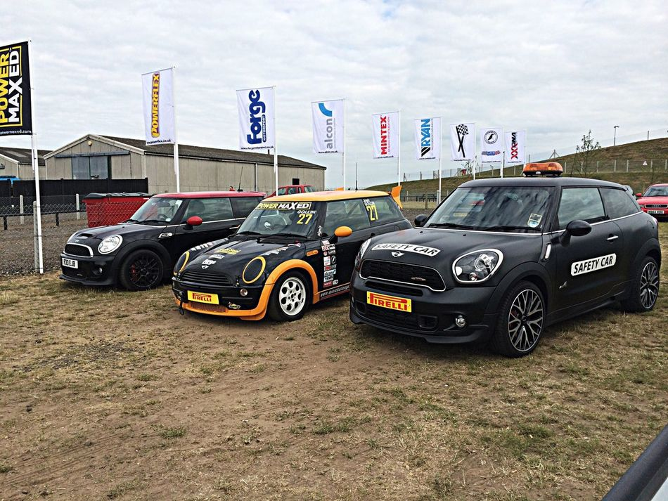 Mini Photoshoot these provided great entertainment Hanging Out Taking Photos Race Motorsport