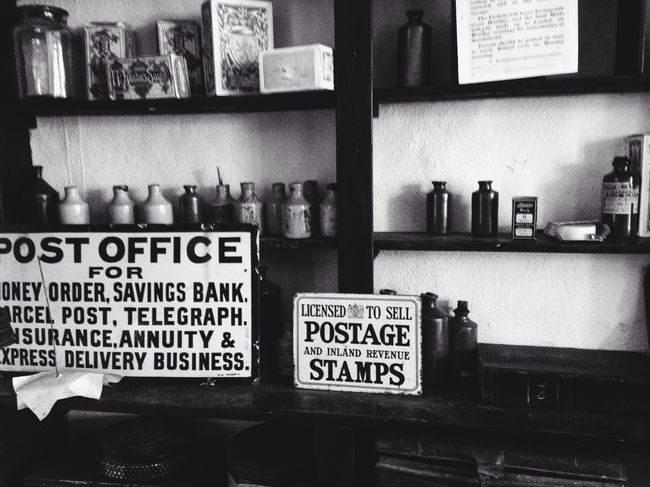 Post office Text Communication Western Script Indoors  Close-up Number Large Group Of Objects Collection Group Of Objects Streetphoto_bw Street Photography Streetphotography Nostalgia Memories ❤ Memories Blackandwhite Blackandwhite Photography Vintage