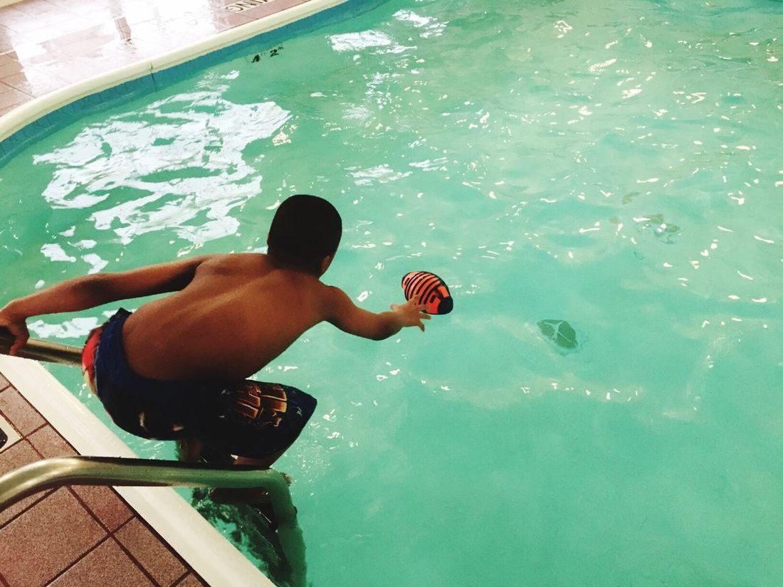 Pool time!😜 Pool Swimming Pool Poolside Poolparty Poolday Pool Side Pool Time :) Poolfun