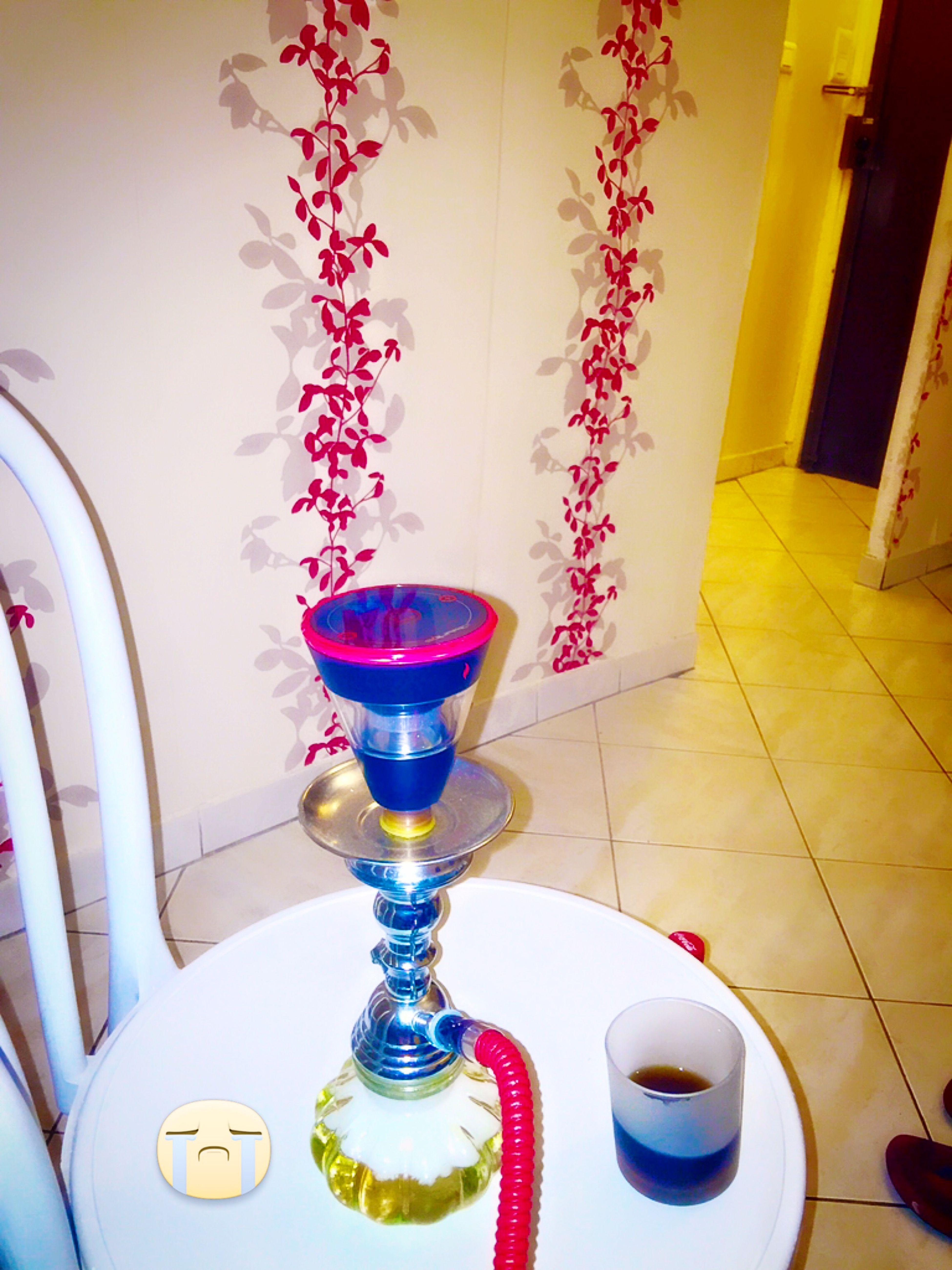 Shisha ❤ Smoking Shisha Shisha Time Love Shisha💨💨