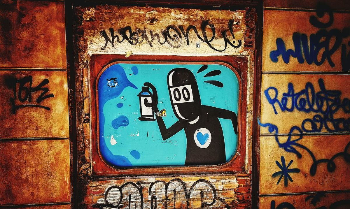 David De Limon Graffiti Grafitti Graffiti Art Grafiti Grafiti Art Graffiti Wall Grafit Graffiti & Streetart Graffitiart Graffitti Graffity Graffity Art Graffiti Photography Graffitis Grafitiart Grafiti Spotting Grafittiart Grafitty Grafic Art Grafitti Art Grafiti Color Grafiti Puerta