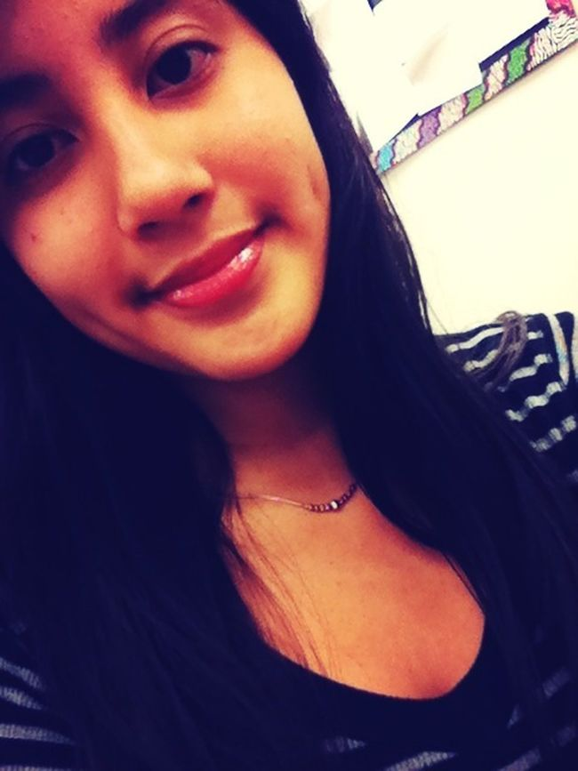 My Dimples ♡