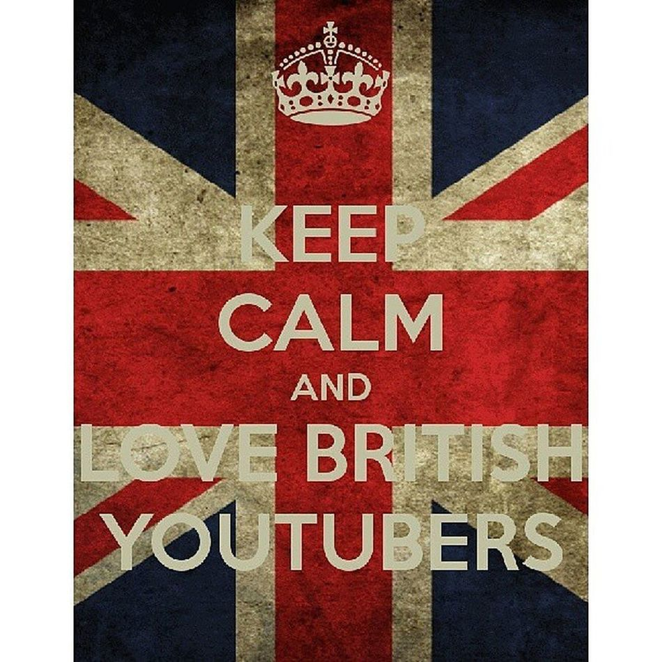 So I'm kinda addicted to British YouTubers for 7 months now. You guys are awesome! And I hope one day I get to meet and collab with you guys. @jackharries @finnharries @zozeebo @marcusbutlertv @caspar_lee PointlessBlog British Awesome Inspiration Dream KeepCalm YouTube