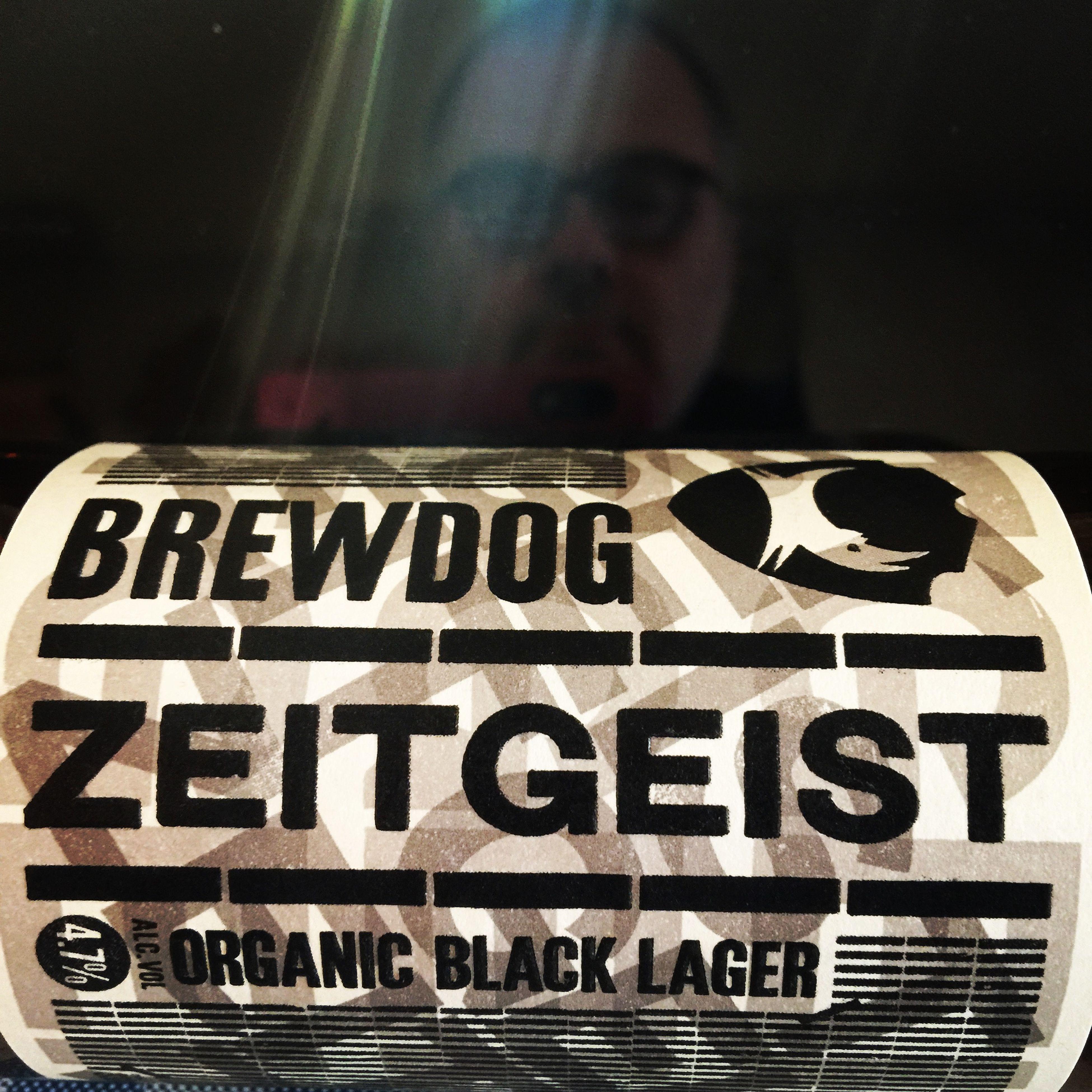 Yummy Beerporn