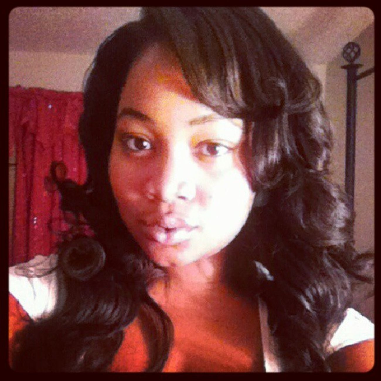Another satisfied customer UVHair
