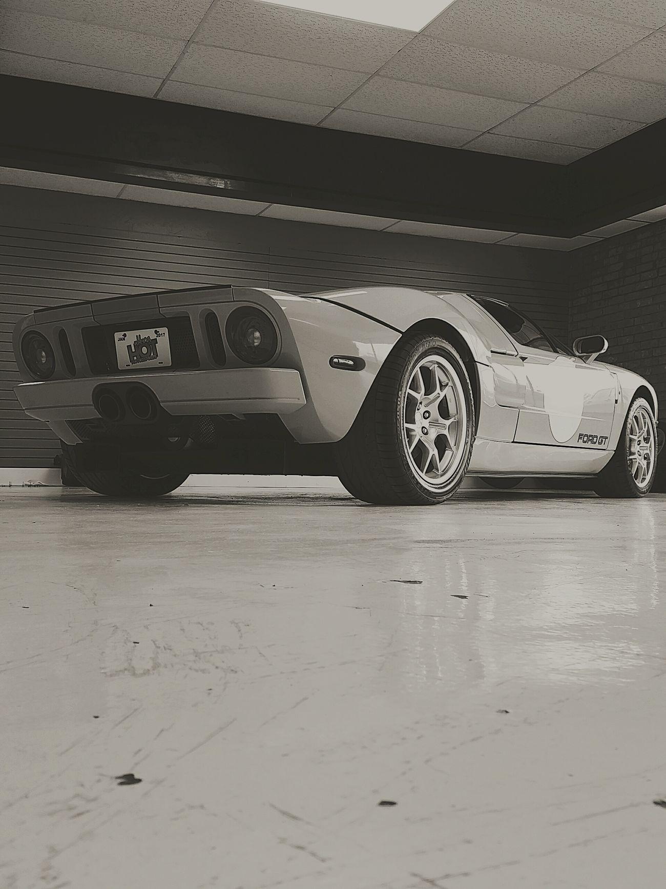 Ultra Hot Motorsports LLC First Eyeem Photo