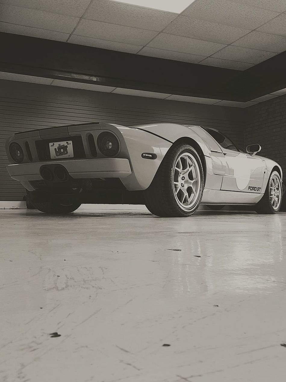 Ultra Hot Motorsports LLC First Eyeem Photo