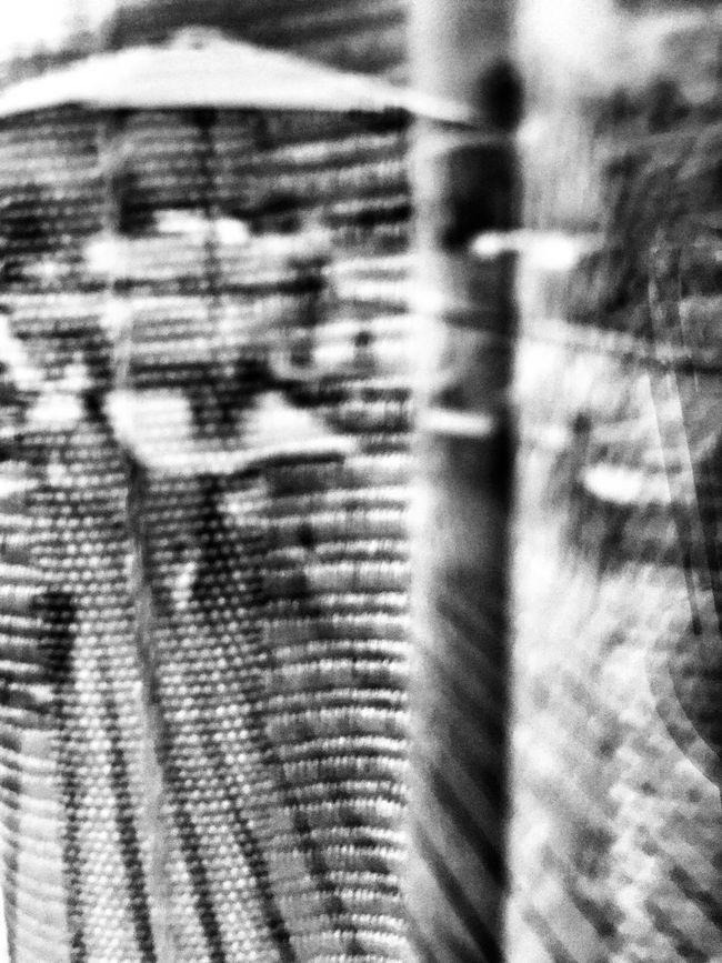 The Eye of Horus Eye Of Horus Eye Showcase July Blackandwhite Photography Monochrome Textures And Surfaces Reflection Blackandwhite Black & White Black&white Black And White Monochromatic Black And White Photography Composition High Contrast Hello World Check This Out Desert Life High Desert Texture And Surfaces Watching Eye Enjoying Life Taking Photos Desert Beauty New Mexico