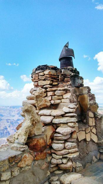 Grand Canyon National Park South Rim Grand Canyon National Park Desert View Nature
