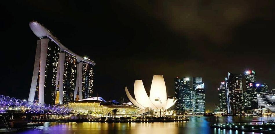 In Singapore First Eyeem Photo Singapore View Singapore Life
