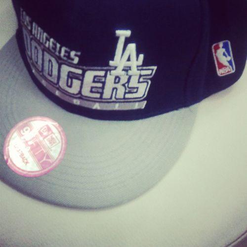 fake fake fake .... NBA Playoffs NBA 2K13 Check This Out aaaaaaaa