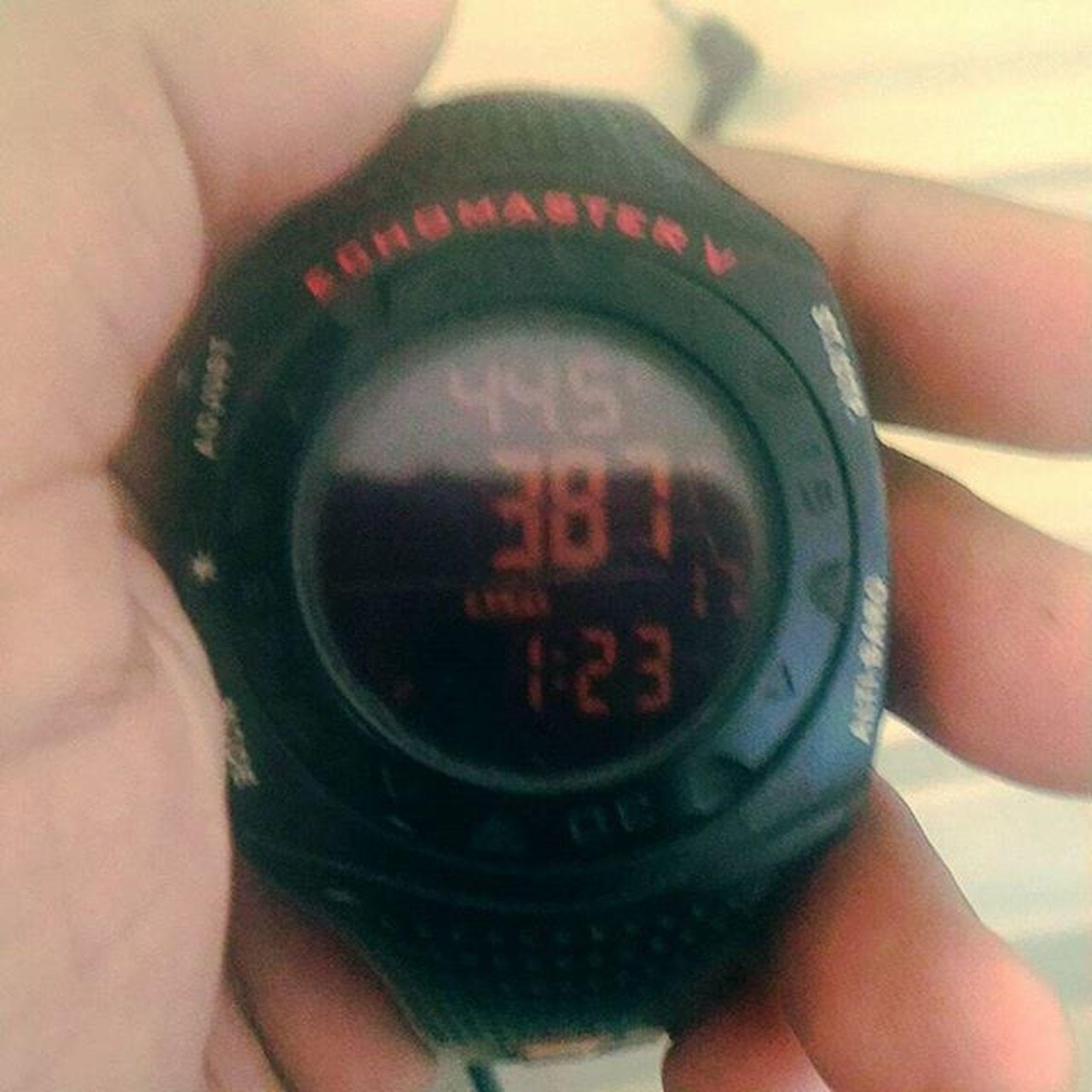 Freaken hot at Coimbatore 45°c Hotsunnyday Weather Coimbatore Hostel Cruiser Echomaster