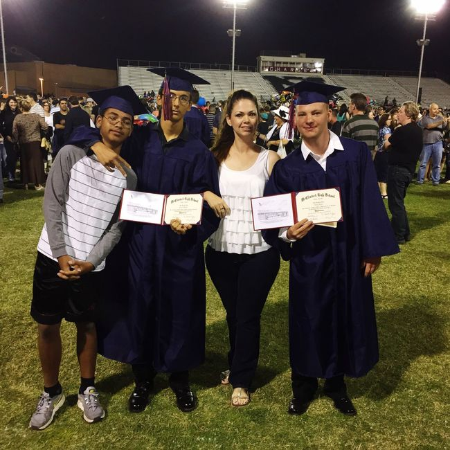 McClintock McClintock HS I Love These Kids Beautiful Taking Photos Enjoying Life My Love❤ Smart I Love This Picture  2015  Makes Me Happy