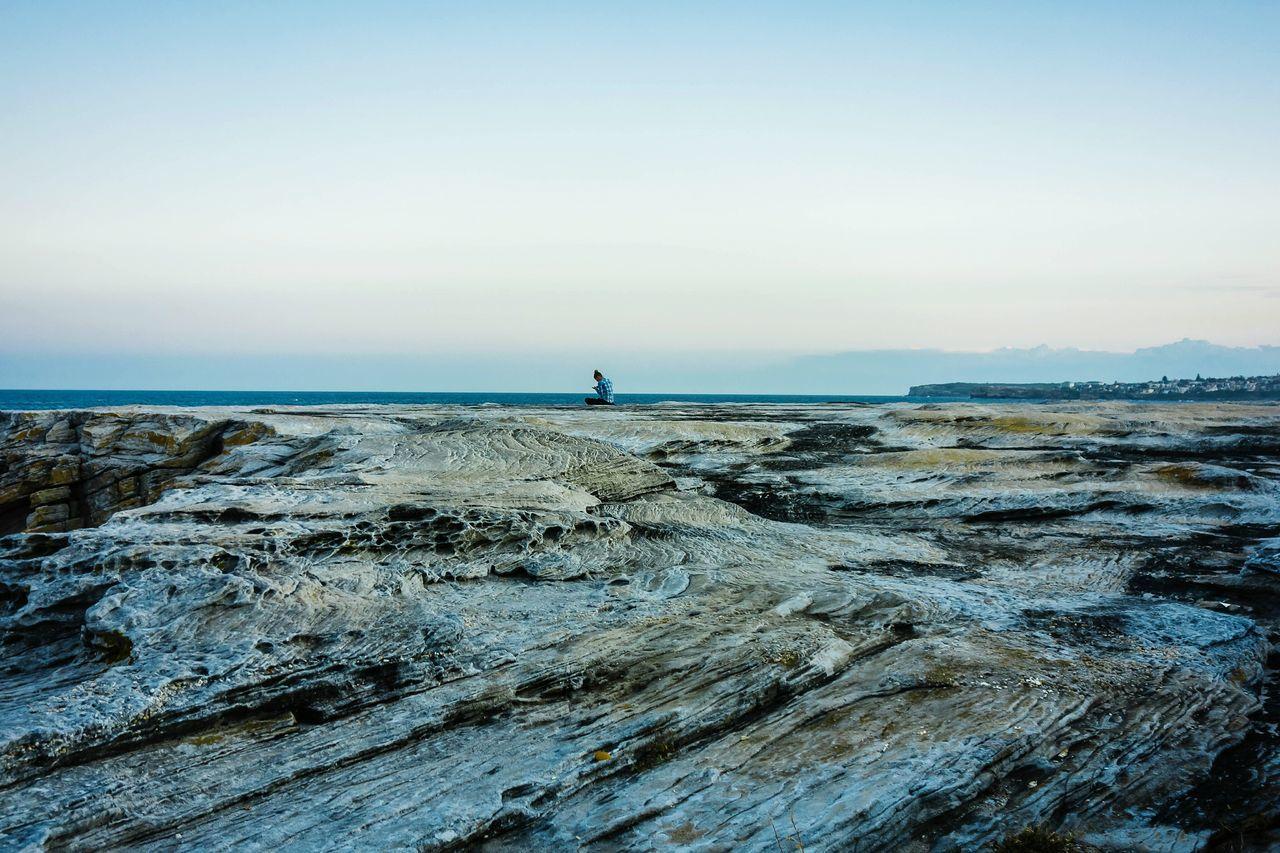 Beautiful stock photos of australia, Australia, Beach, Beauty In Nature, Clovelly