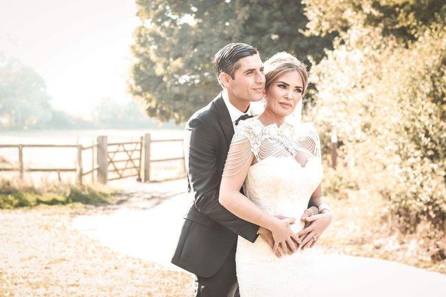 Bride Wedding Photography Groom Essex London Portrait