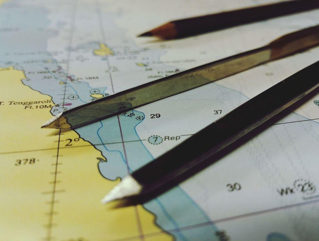 Navigation Aids Shiplife Navigation Officer Navigation Charts