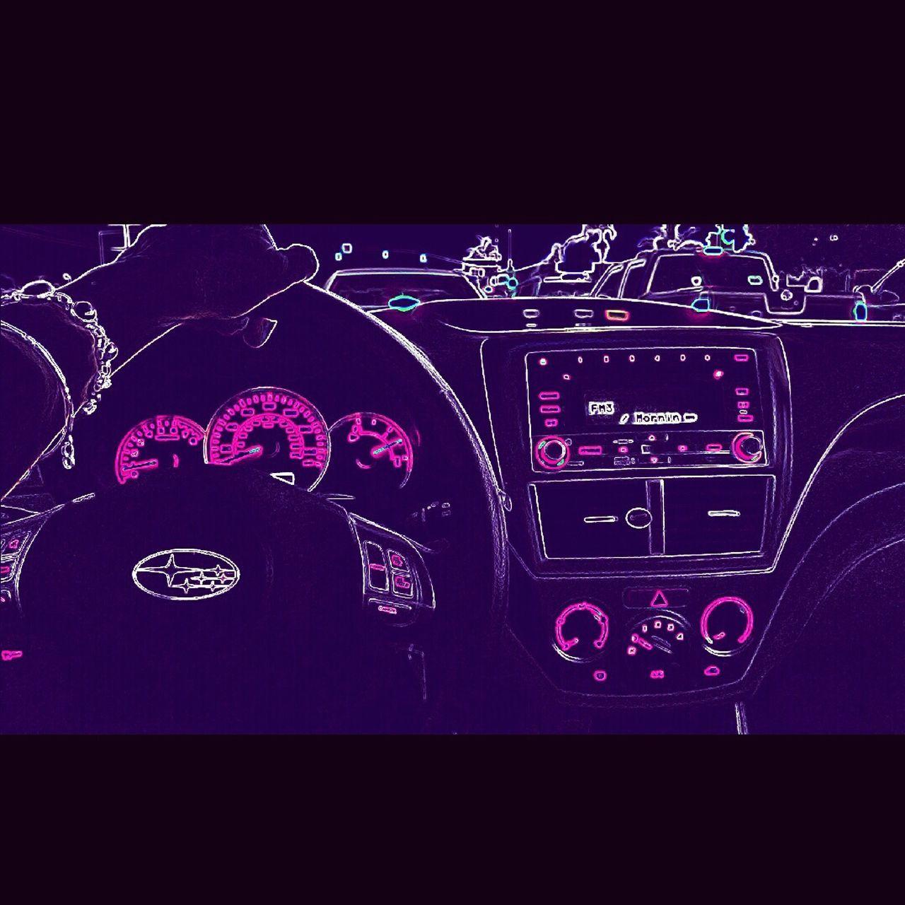 SO in love with my new ride ♡? Life It's What Makes Subaru A Subaru Wheels He Loves Me, He Really Loves Me Drive Roadtrip Warrior California Nevada Arizona Utah Colorado and back ❗❗