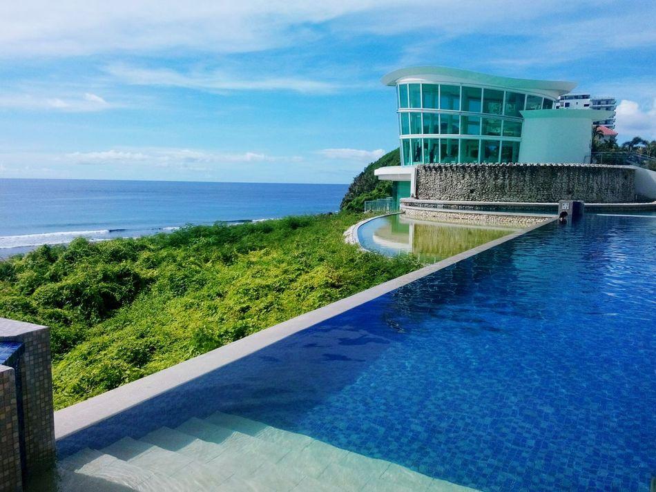 Traveling In Guam SheratonHotel