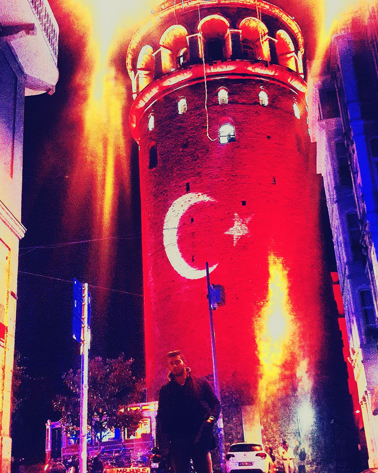Galata Tower Turkey Eye4photography  Like4like Summer Eyeemphotography EyeEm Best Shots EyeEm Gallery EyeEm Best Edits Eye4photography  Eyem Gallery Campeveryday Istanbul Eminönü/ İstanbul Nature