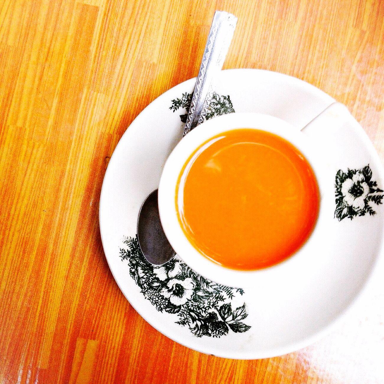 Give me a cup of coffee milk!? Coffee Coffeemilk Foodculinary INDONESIA Coffeelover Vegan Healthy