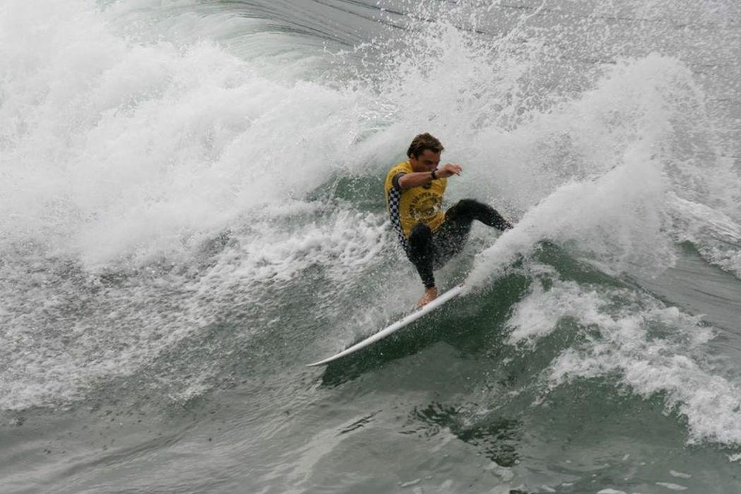 Surf Surfing US Open Surfing 2015 Favorite Love