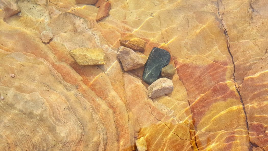 Horsetooth Colorado Water Rocks Details Exposure Textured  Outdoors Sun Happy Relaxed Zen Photo Photography Photographer Gorgeous Hike View Breathe Colorful New Fun Weekend Vibes Spring First Eyeem Photo