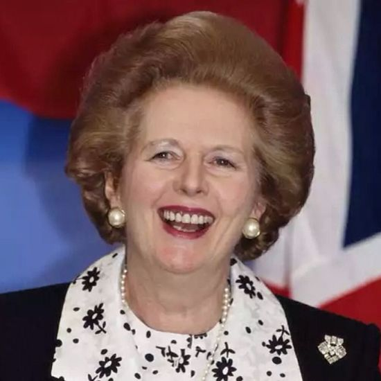 This day in history. 1975. Mrs Margaret Thatcher wins the final ballot in the Conservative Party leadership election with 53.3 % of the votes. Margaret Thatcher MargaretThatcher Ironlady ladythatcher baronessthatcher conservative tory tories history importantevents