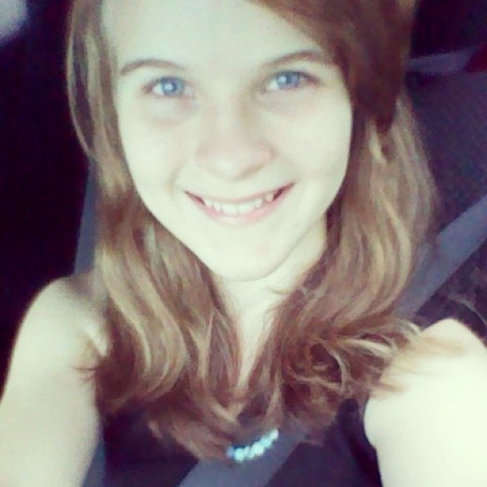 Я пропала куда-то? Да не, всё пучком азаз)0 селфи Selfie Selfierussia Girl