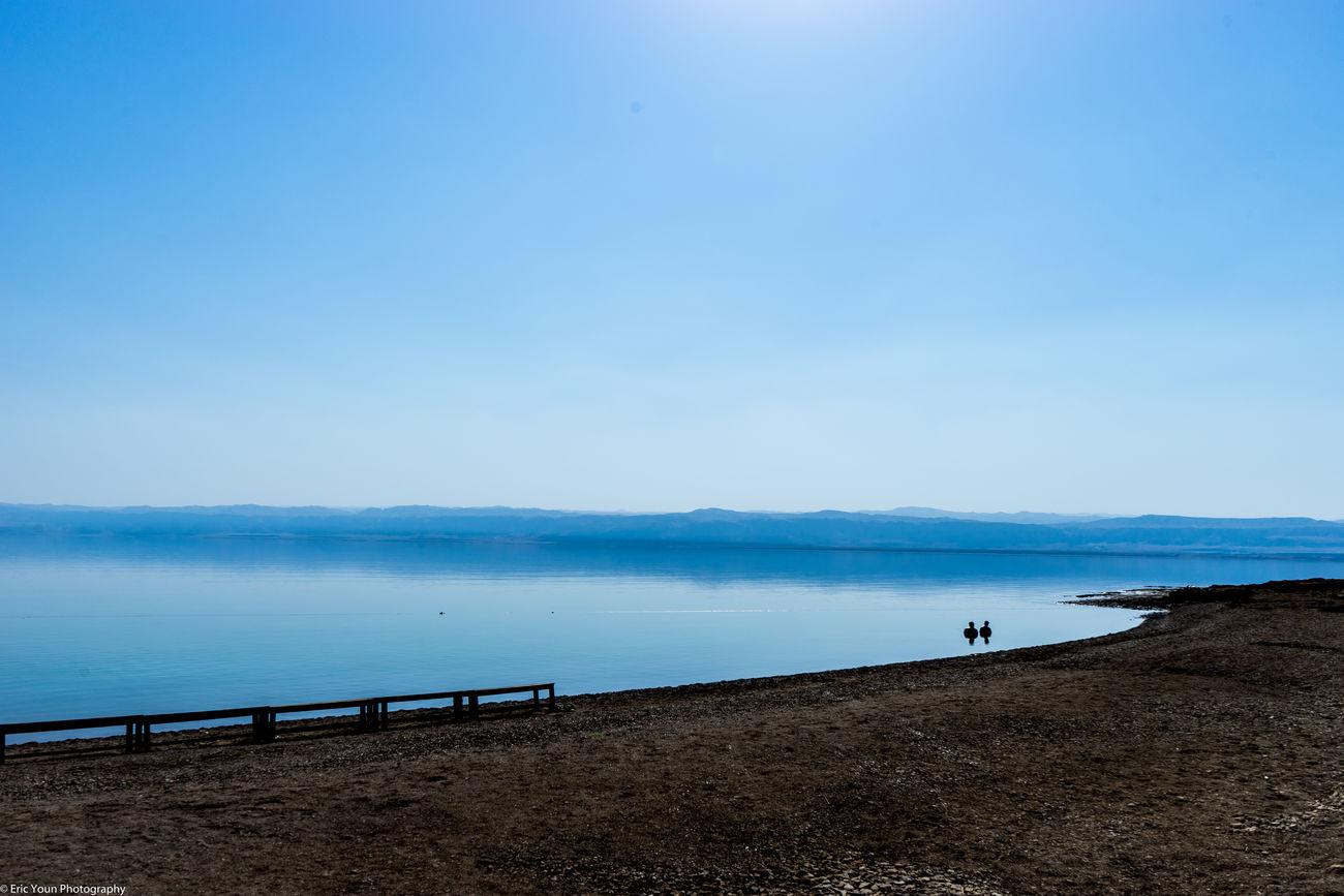 Summer Views Deadsea Jordan Middleeast Beach Eyem Best Shots Naturelovers Landscape Landscape_photography Sonyphotography