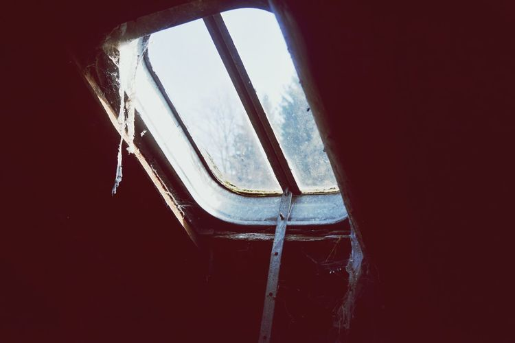 Dark Window | march 2016 Trees Eyem GalleryTaking Photos Eyem Best Shots Eyemgallery Eyembestshots Eyemphotography Window Old Old Window Blind Blind Blind Window Wonderwood Check This Out Light Sun Old Barn Barn