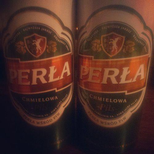 Moje perły... Beer Piwo Match Chill Chillout Rap środa Weekend Instagood Noon Relax Posesji