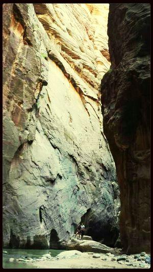 Zion National Park National Park Zion National Park Rocks