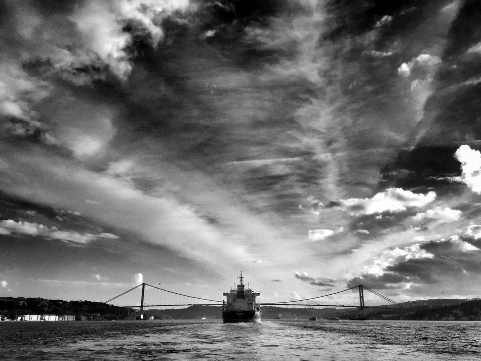 Karaköy İstanbul Türkiye 2015