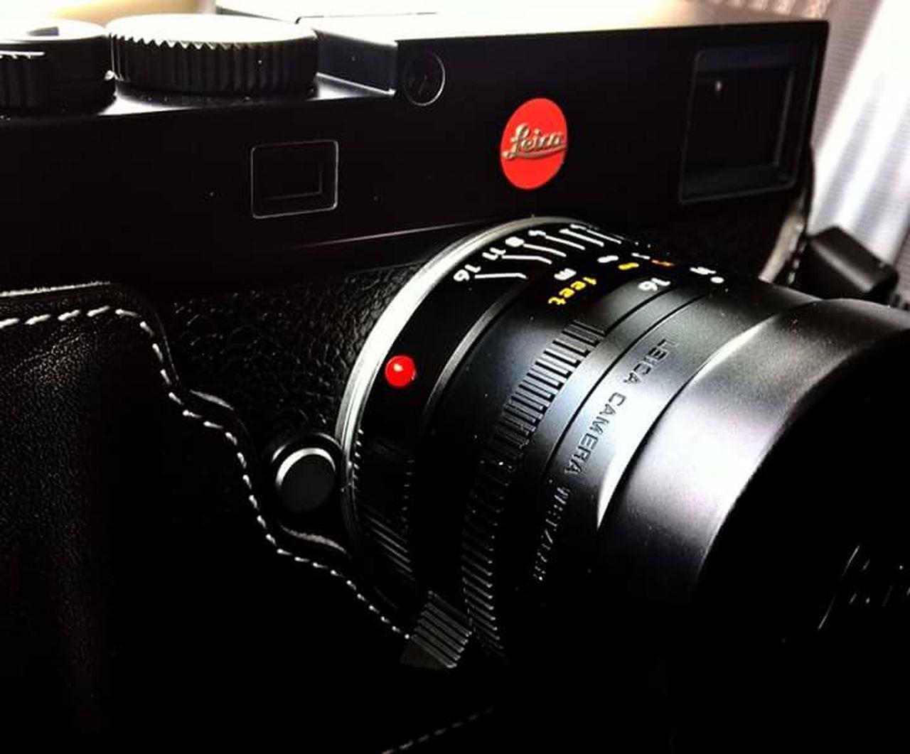 Leicacamera 35mmfilmphotography Leica M262