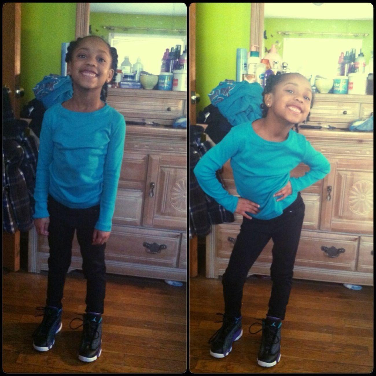 This Hotti .. My Laylay