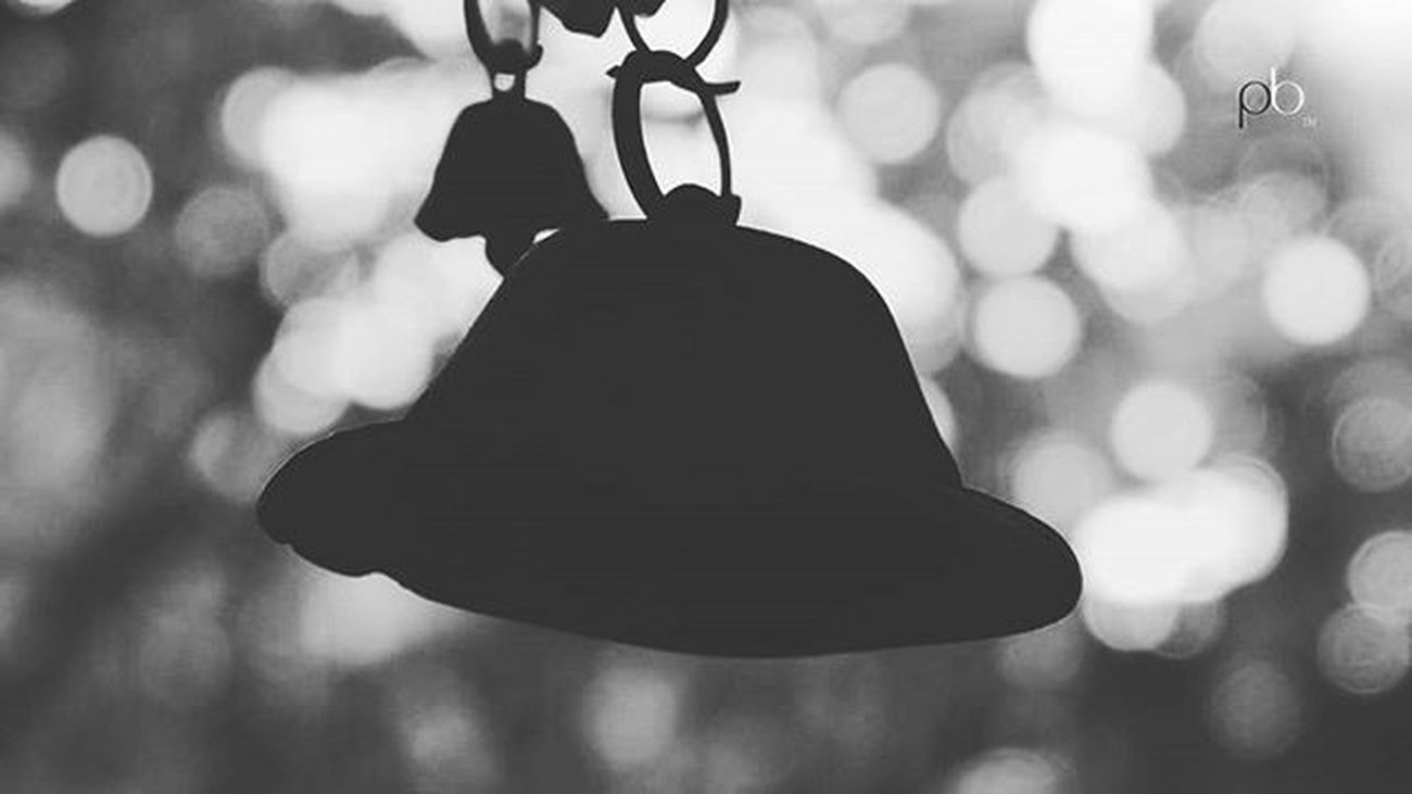 Ghantaa 😁 Throwback 2014 Bnw Bokeh Monochrome Grayscale Bnwlovers Bnw_society Bnw_captures Bnw_life Bnw_demand Nikonphotography Nikon_photographs L820 Nikontop Oldone Blackandwhite Monolovers Photographyislife Instadaily Photographybros